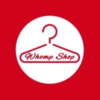 Whomp Shop