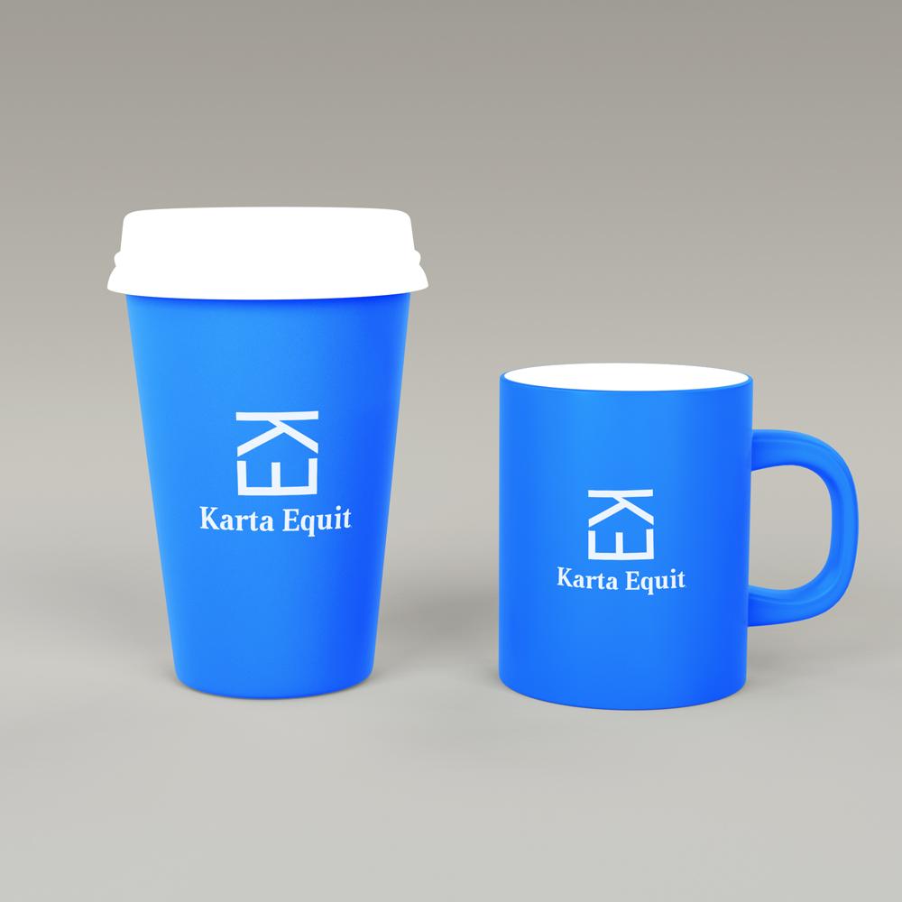 Логотип для компании инвестироваюшей в жилую недвижимость фото f_4435e1b2bcacdbe9.jpg