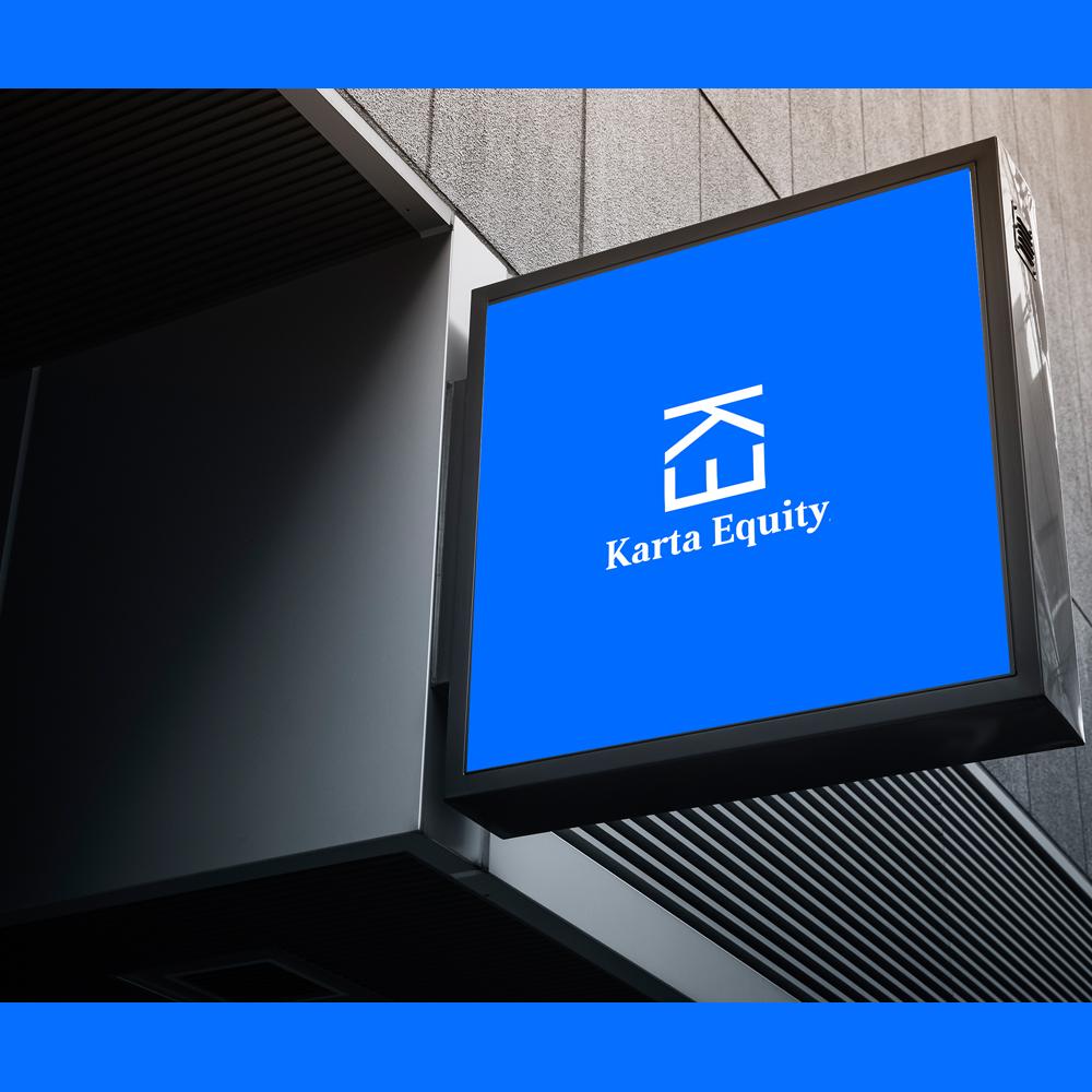 Логотип для компании инвестироваюшей в жилую недвижимость фото f_7525e15c078831a9.jpg