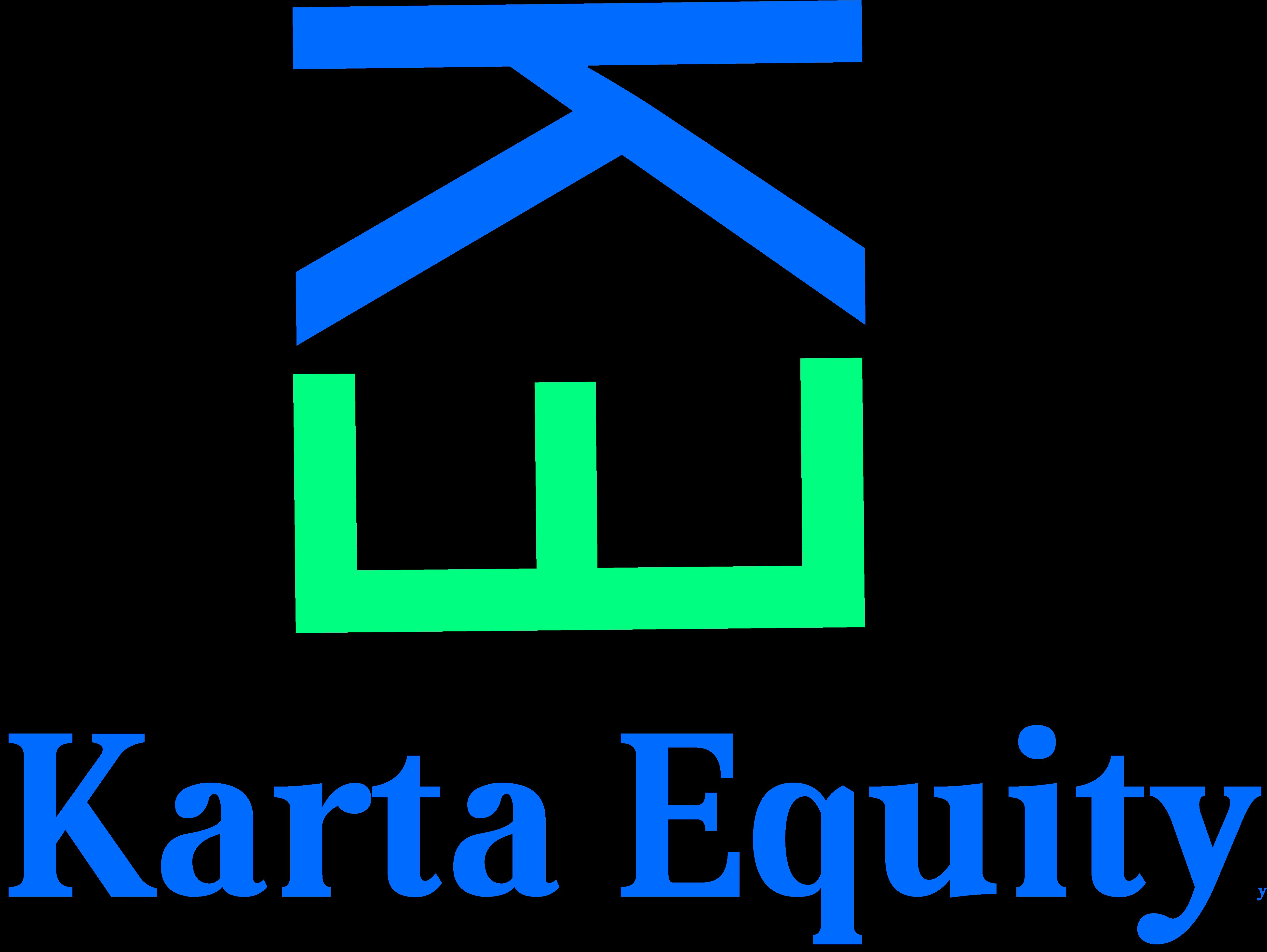 Логотип для компании инвестироваюшей в жилую недвижимость фото f_7795e15b43504197.png