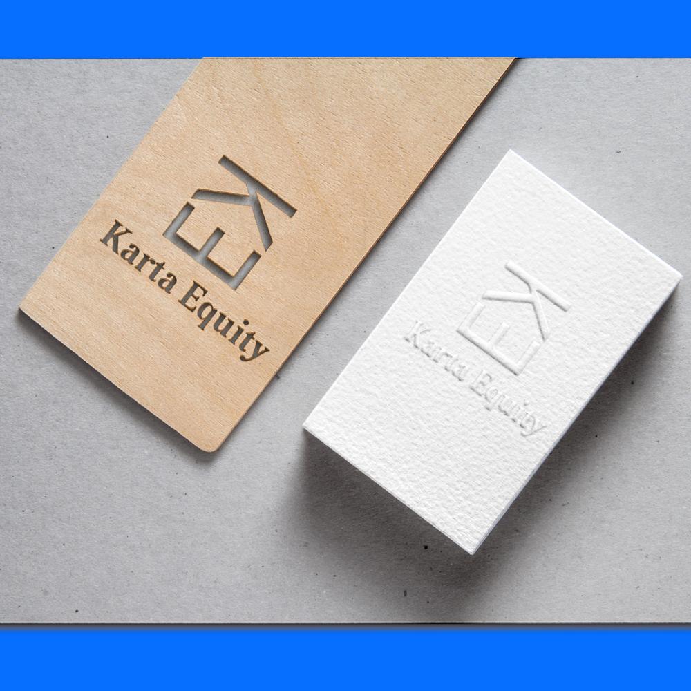 Логотип для компании инвестироваюшей в жилую недвижимость фото f_8325e15c073dfeac.jpg