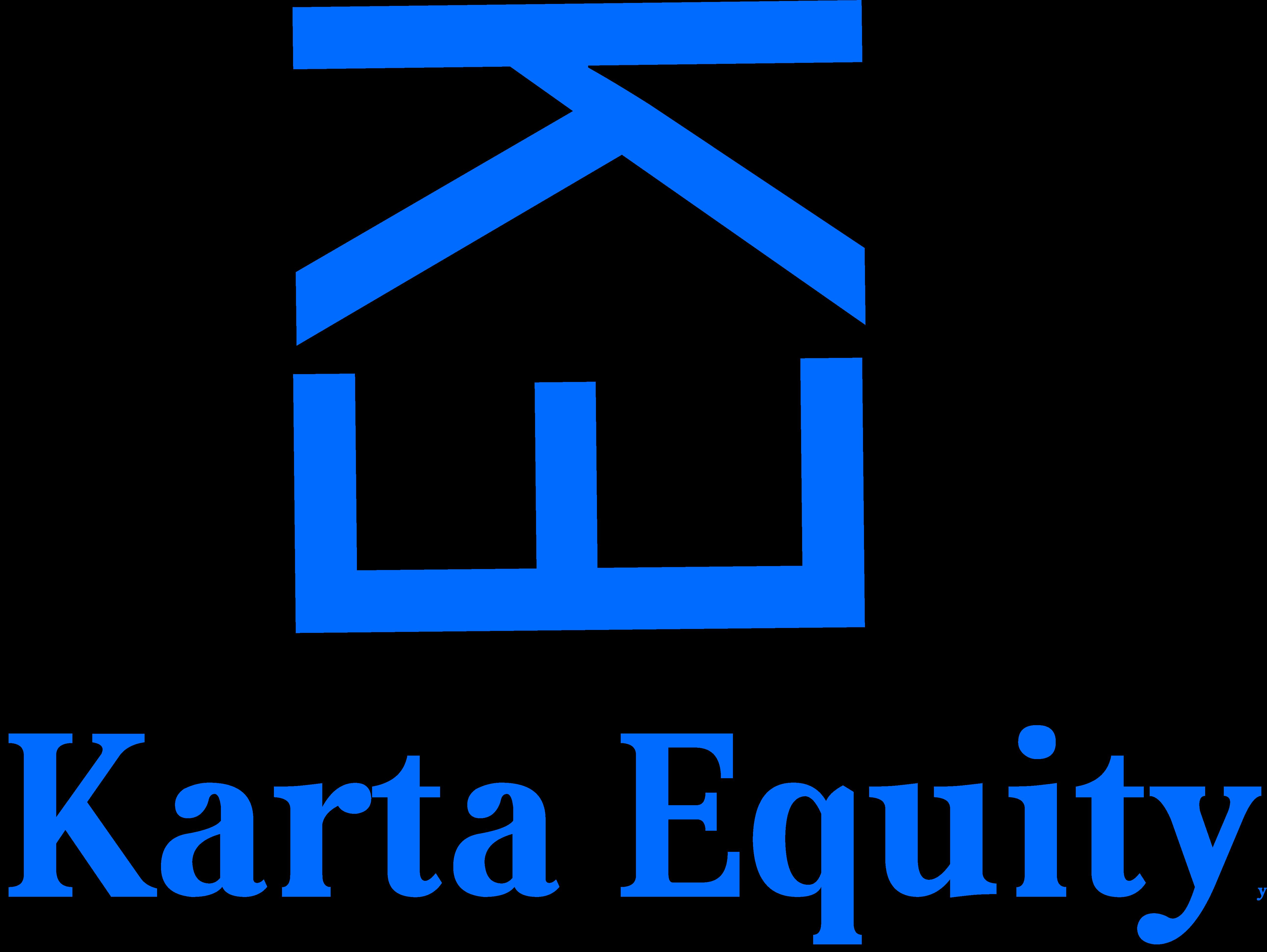 Логотип для компании инвестироваюшей в жилую недвижимость фото f_9355e15c41ede808.png