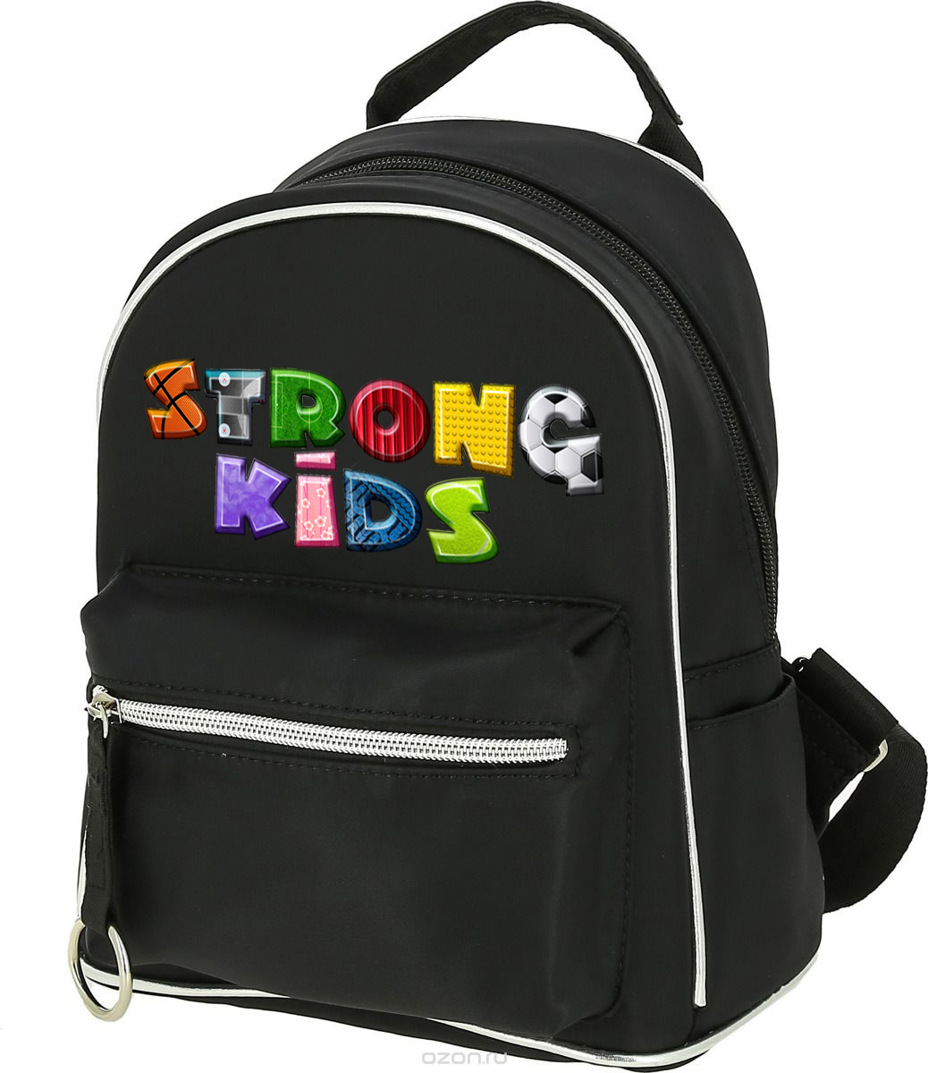 Логотип для Детского Интернет Магазина StrongKids фото f_4335c883d56d1fa6.jpg