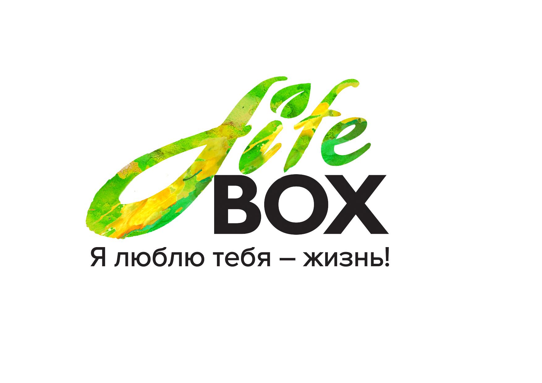 Разработка Логотипа. Победитель получит расширеный заказ  фото f_4425c4d08e5daf05.jpg