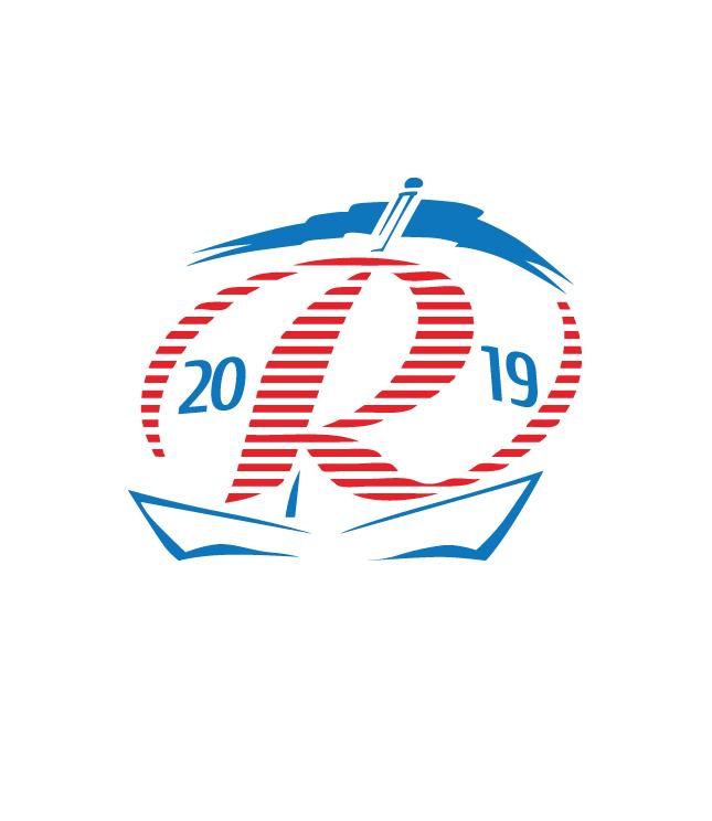 Разработка логотипа корпоративной парусной регаты фото f_8475c15447705cc4.jpg