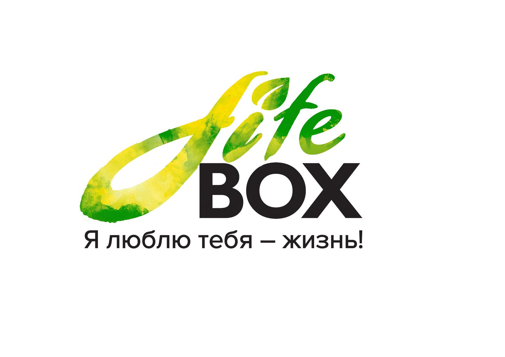 Разработка Логотипа. Победитель получит расширеный заказ  фото f_9785c4d08e06fc4e.jpg
