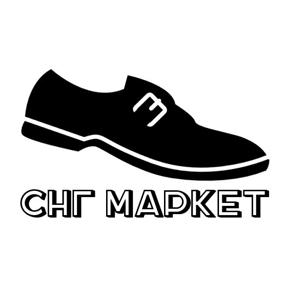 Объявляется конкурс на создание логотипа ИМ обуви фото f_8745a0f3e59edf9c.jpg