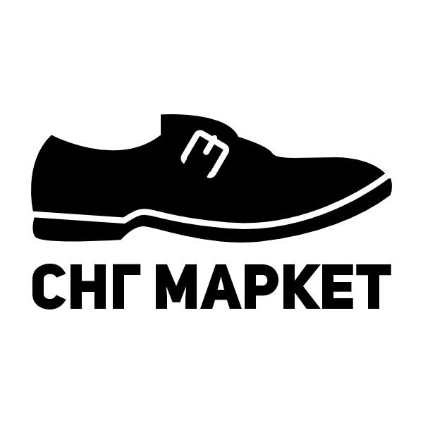 Объявляется конкурс на создание логотипа ИМ обуви фото f_9625a0f3e5e45fd9.jpg