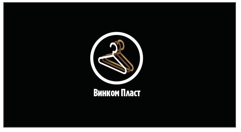 Логотип, фавикон и визитка для компании Винком Пласт  фото f_3755c403fa16cce6.png