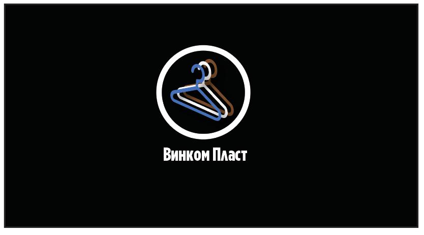 Логотип, фавикон и визитка для компании Винком Пласт  фото f_3775c403fa78e78c.png