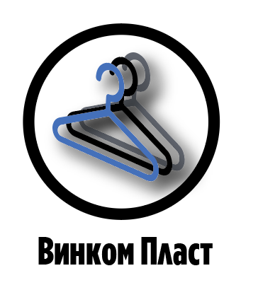 Логотип, фавикон и визитка для компании Винком Пласт  фото f_3855c403b82a969f.png