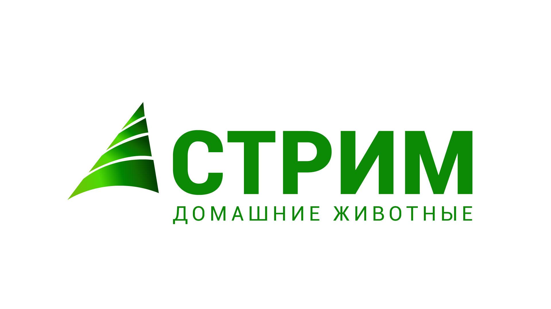 Создание концепции заставки и логотипа (телеканал) фото f_393566e82af3f26d.jpg