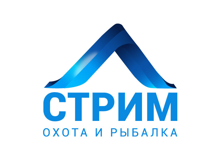 Создание концепции заставки и логотипа (телеканал) фото f_564566e828f1e502.jpg