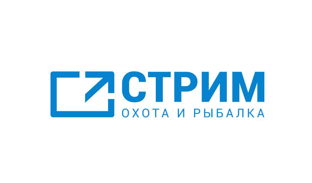 Создание концепции заставки и логотипа (телеканал) фото f_738566eaf646eca2.jpg
