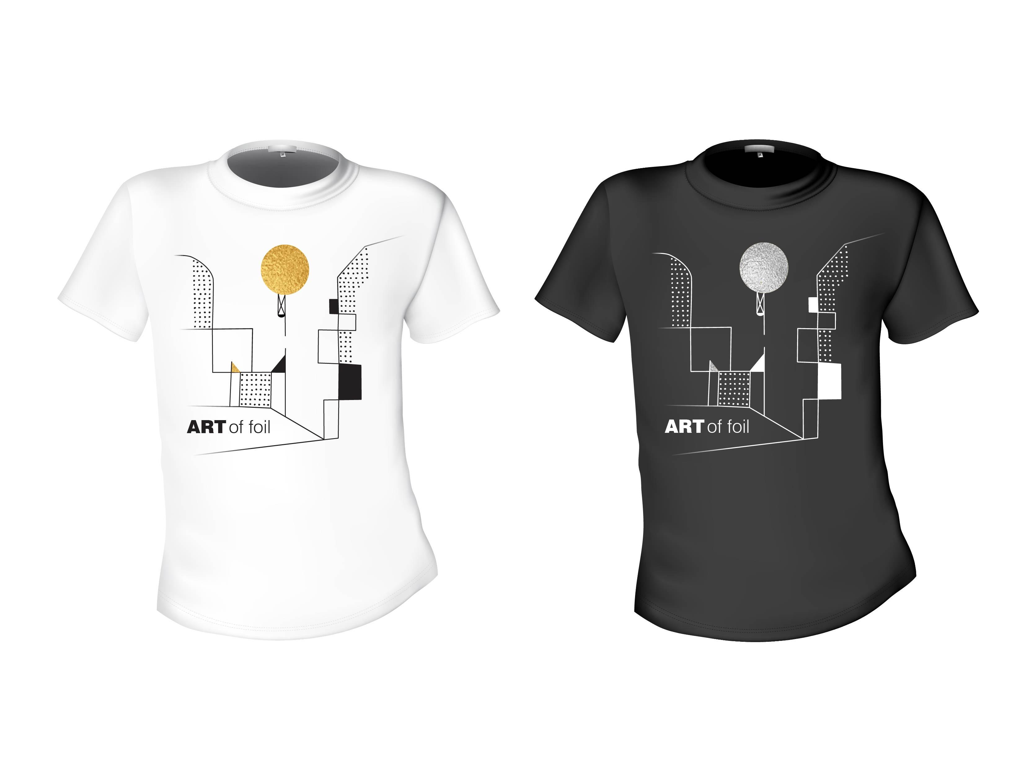 Разработать принт для футболки фото f_1135f665244b2530.jpg