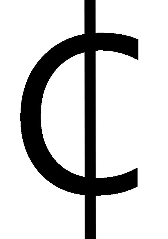 Создать логотип для YouTube канала  фото f_4825bfde85d46110.jpg