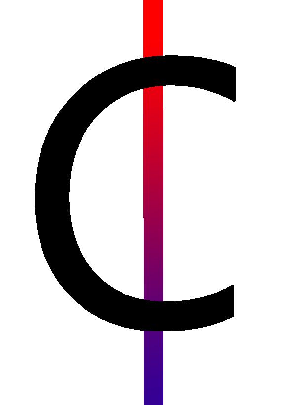 Создать логотип для YouTube канала  фото f_8955bfde8bc54e83.jpg