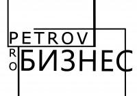 f_6125bfde8c18e4bb.jpg