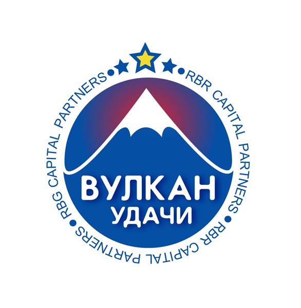 Разработка логотипа для брокерской компании ВУЛКАН УДАЧИ фото f_334519fab92ea64c.jpg