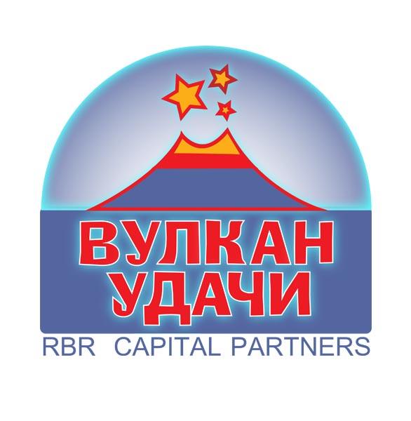 Разработка логотипа для брокерской компании ВУЛКАН УДАЧИ фото f_652519fa84f39b47.jpg