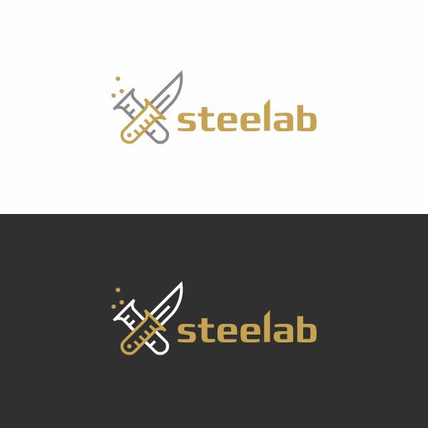 Steelab