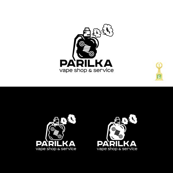 Parilka