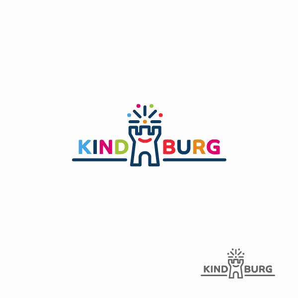 KINDBURG