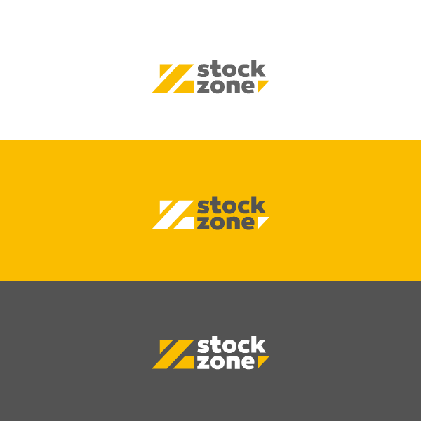 StockZone