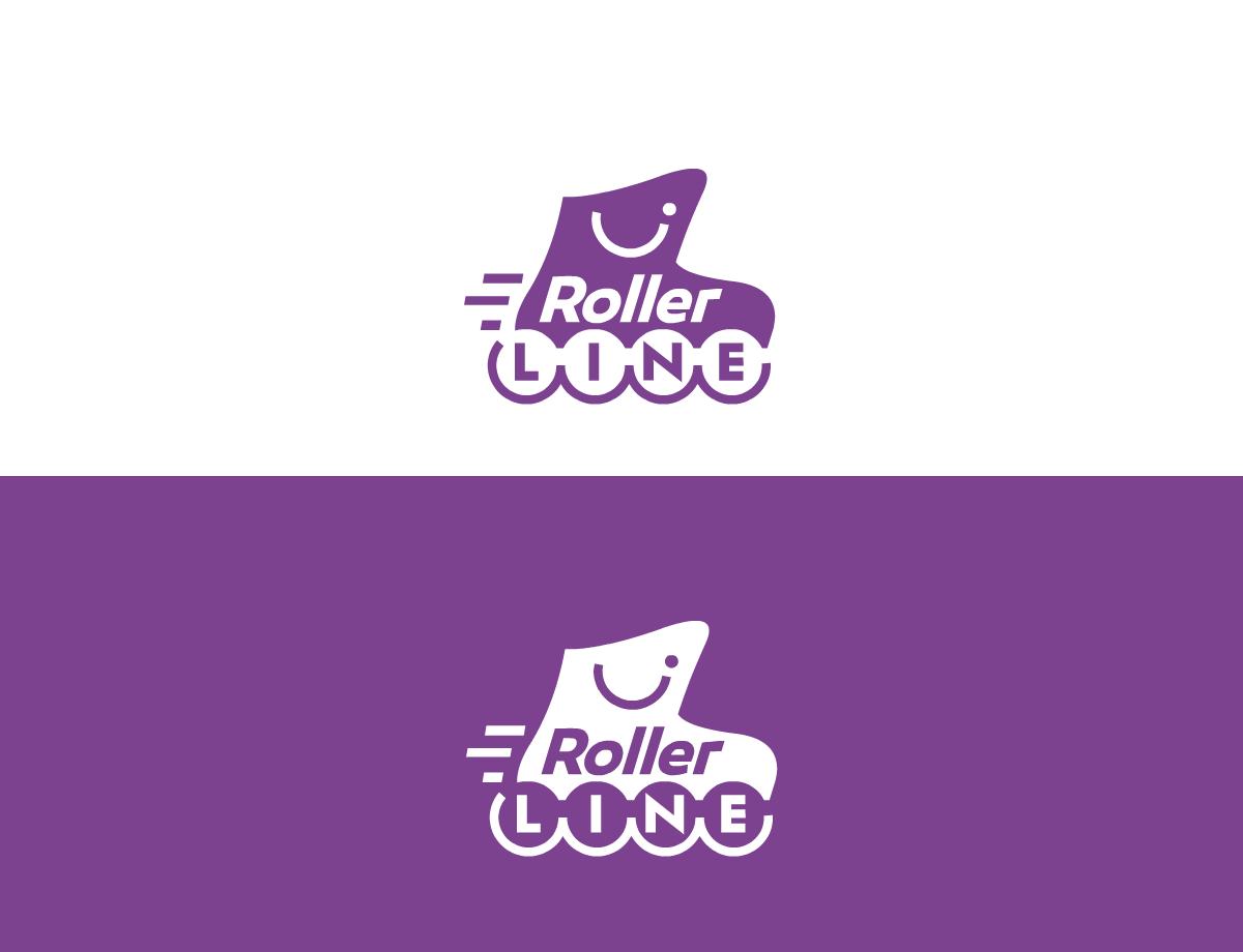 Roller Line