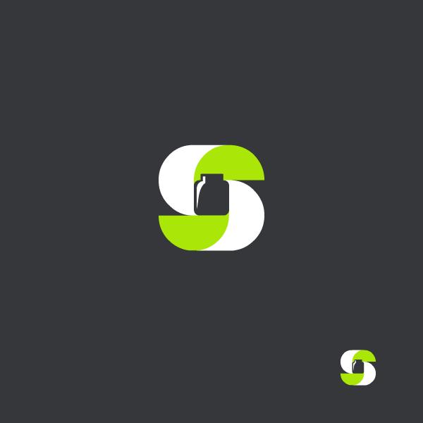 Создать логотип для сети магазинов спортивного питания фото f_006596f7dcfa1994.png