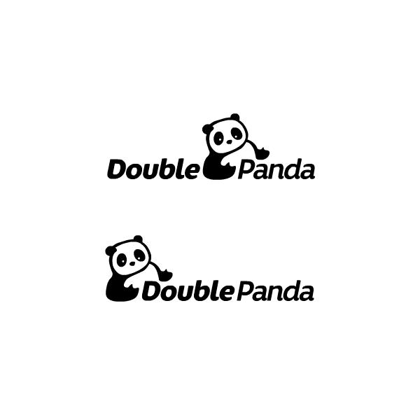 Логотип ----------------------------- фото f_0115970800a4688f.png