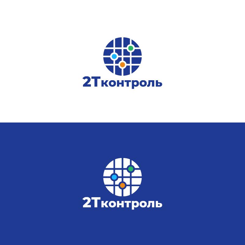 Разработать логотип фото f_0175e21bc5460840.png