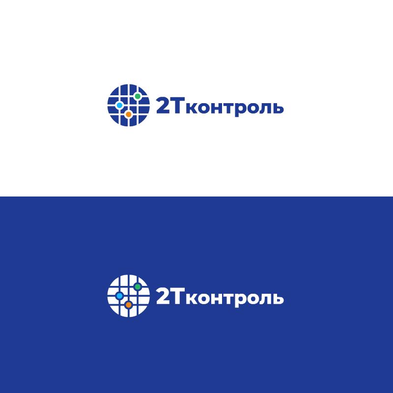 Разработать логотип фото f_1025e21be0c0e53b.png