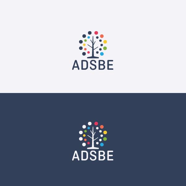 Разработка логотипа для CPA-сети фото f_1595875f784c0a1e.png