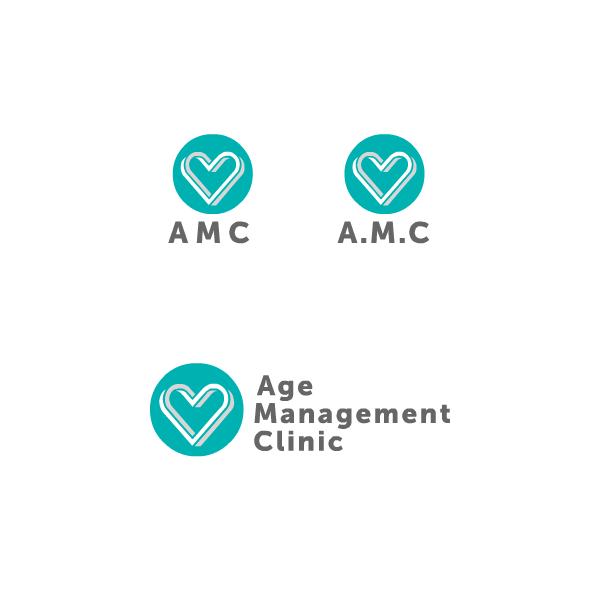 Логотип для медицинского центра (клиники)  фото f_2305b98c09f015d8.png