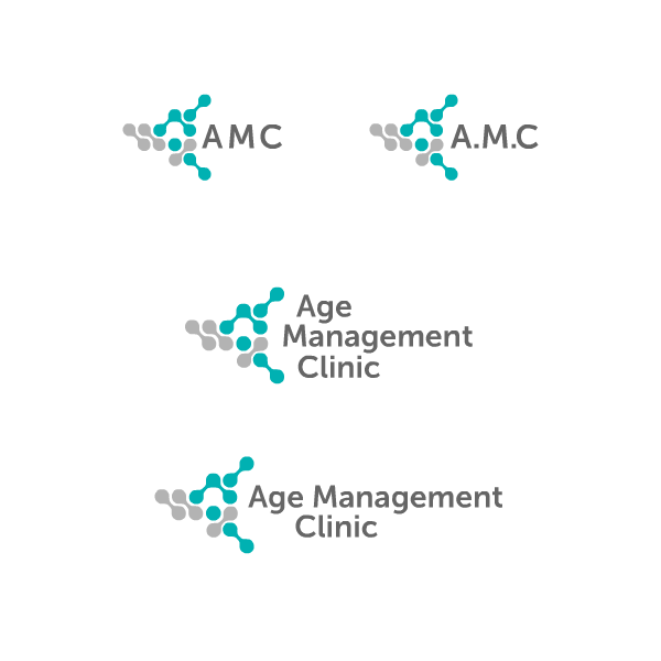 Логотип для медицинского центра (клиники)  фото f_2465b98dc3cf0d52.png