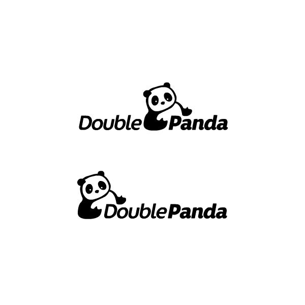 Логотип ----------------------------- фото f_25859707d516babc.png