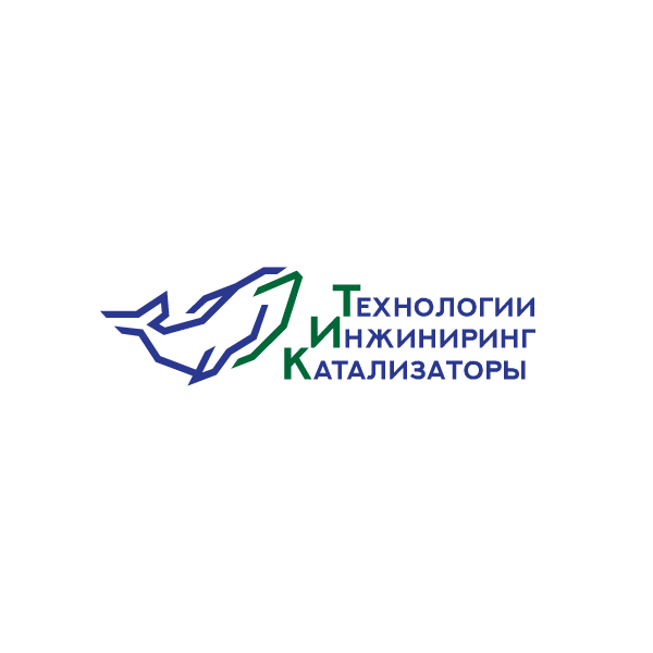 Разработка фирменного символа компании - касатки, НЕ ЛОГОТИП фото f_2795b1a273de735f.png