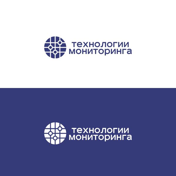 Разработка логотипа фото f_299596dbf7000315.png