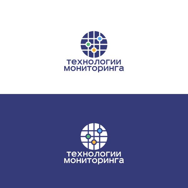 Разработка логотипа фото f_342596dbf6955ce0.png