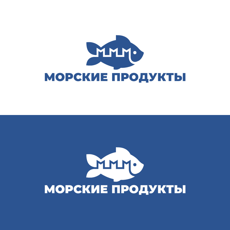 Разработать логотип.  фото f_3495ec678a829ed4.png