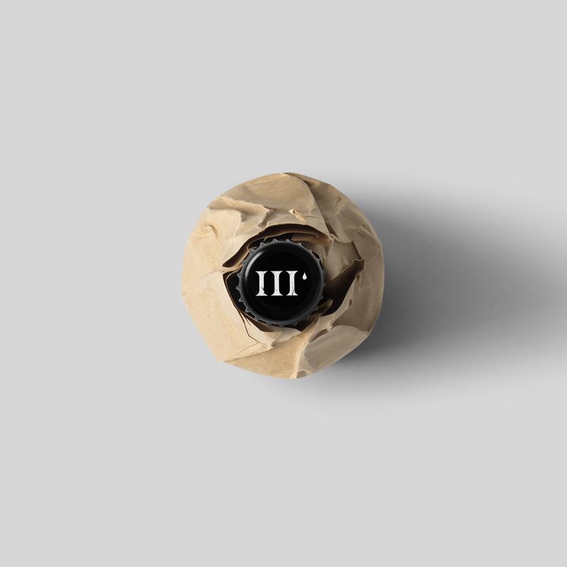 Логотип для Крафтовой Пивоварни фото f_3675cb088b686e10.jpg