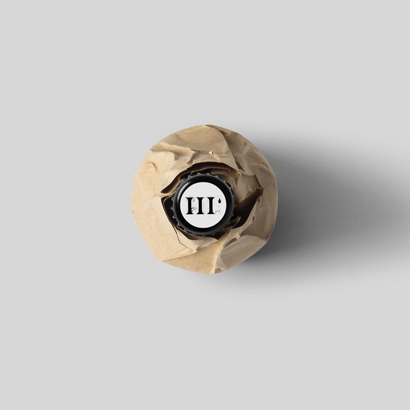 Логотип для Крафтовой Пивоварни фото f_3775cb089f45f32d.jpg