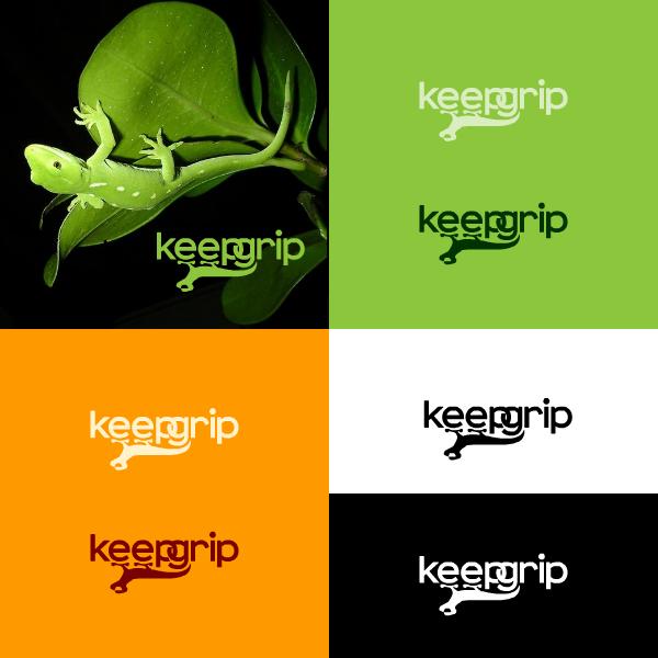 KeepGrip