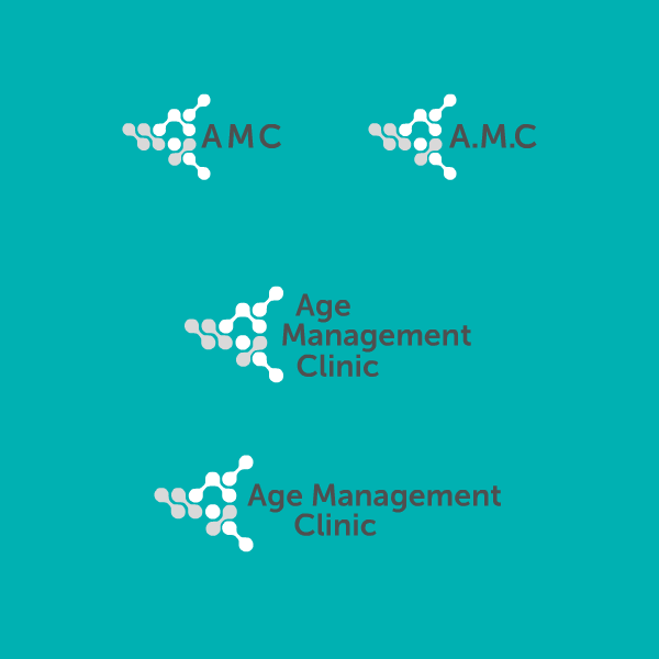 Логотип для медицинского центра (клиники)  фото f_3905b98df06694d0.png