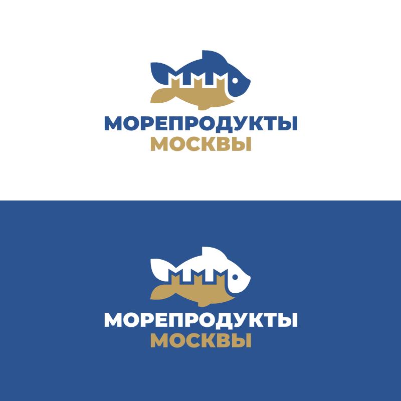 Разработать логотип.  фото f_4345ec686663fbae.png
