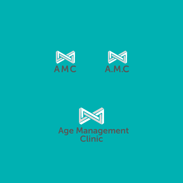 Логотип для медицинского центра (клиники)  фото f_4375b98cfa42b600.png