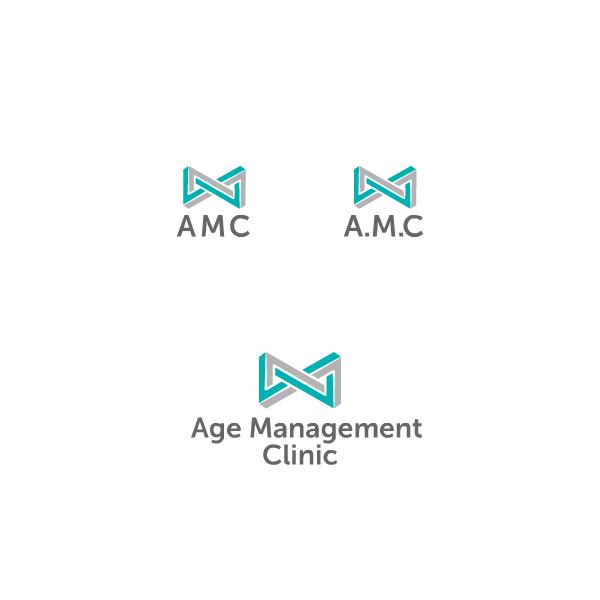 Логотип для медицинского центра (клиники)  фото f_4395b98c70502d35.png