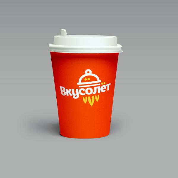 Логотип для доставки еды фото f_45159d626f858bb2.png