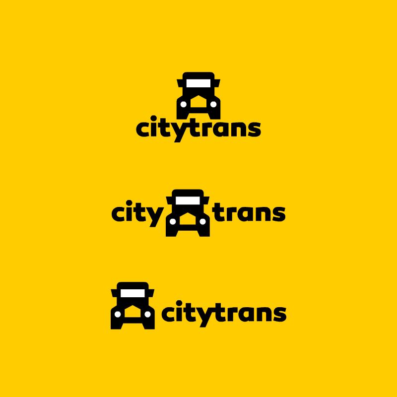 Разработка Логотипа транспортной компании фото f_4725e6f91571fdfa.png